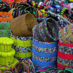 Maasai Artworks