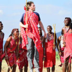 Cultural Tours in Kenya